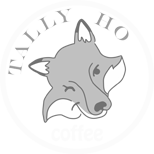 Tally Ho Coffee Logo