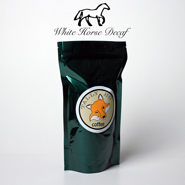 White-horse-decaf